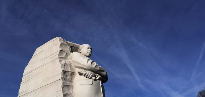 Martin Luther King Jr Day 25 Inspirational Quotes To Live By Yfs