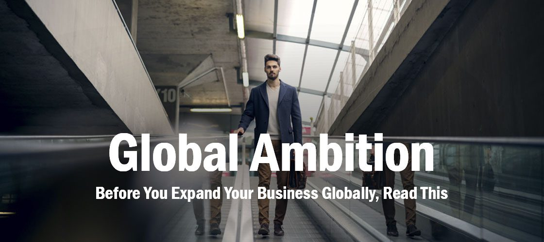 expand-your-business-globally