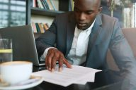 Business plan writers in atlanta