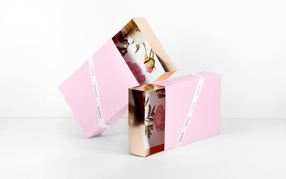 Product Packaging and Design Tips