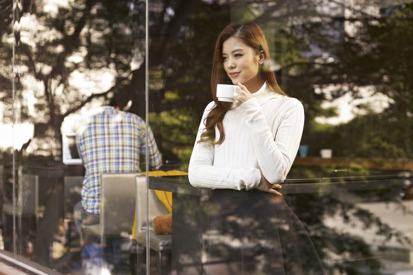 Business Travel Etiquette In China