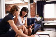 Convert sales leads into clients