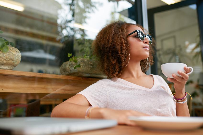 Become a resilient entrepreneur