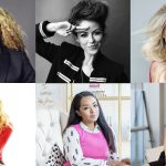 10 Female Entrepreneurs Taking Over The World