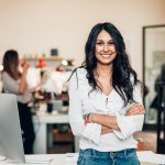 Top 5 Challenges Female Entrepreneurs Must Overcome