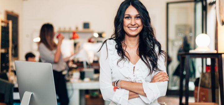 Challenges female entrepreneurs must overcome