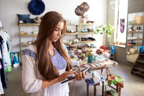 A 6-Step Guide To Increase Retail Sales