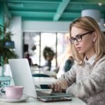 Entrepreneurs Should Have A Personal Website — Here's Why
