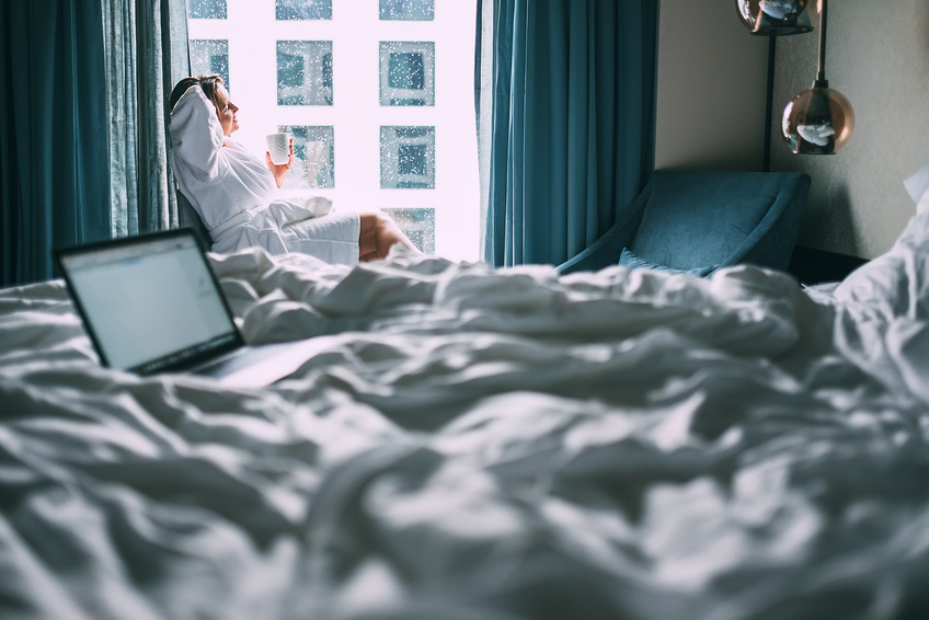 Morning routines of successful people