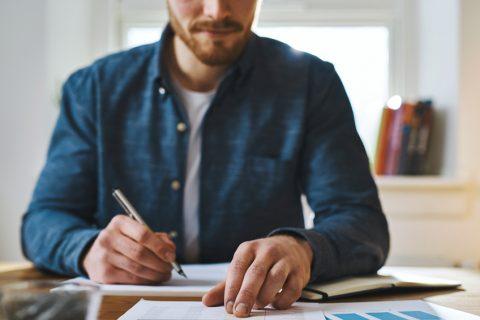 Productivity hacks for freelancers