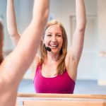 Pure Barre Franchisee Shares 3 Vital Truths About Franchise Ownership