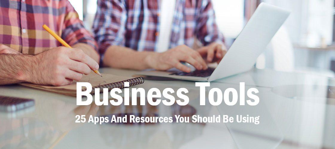 business-tools-for-entrepreneurs