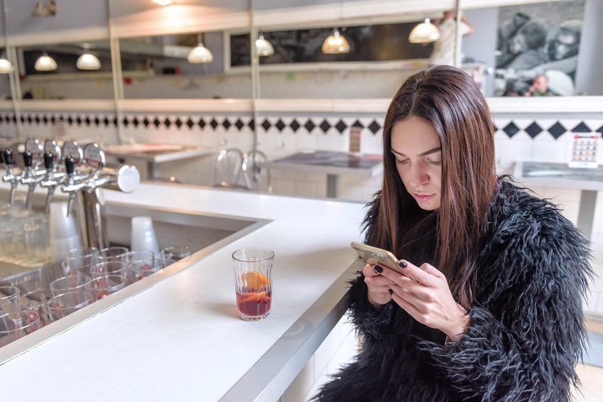 10 Simple iPhone Hacks To Make Life Easier