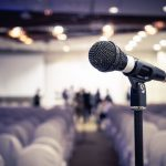 5 Style Rules Successful Public Speakers Always Follow