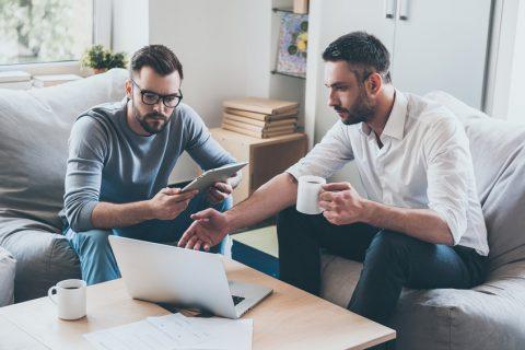 What do B2B Customers Want?