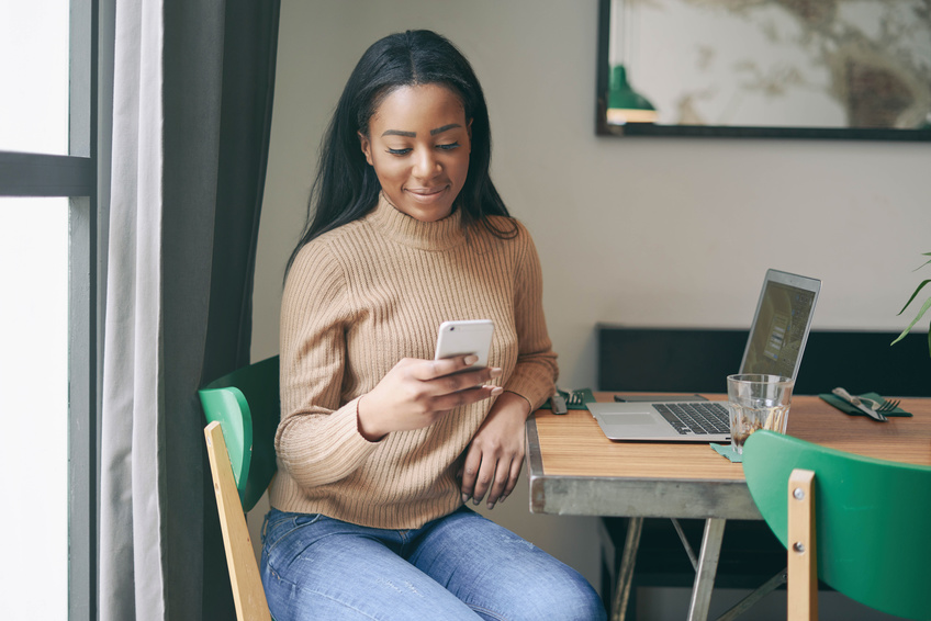 Is social media hurting your small business