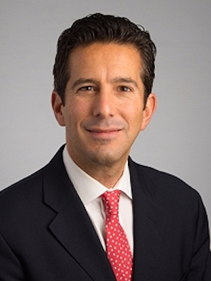 Photo: Mark Solovy, Managing Director & Co-Head, Technology Finance Group at Monroe Capital; Source: Courtesy Photo