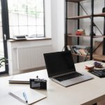5 Productivity Tips When You're Working From Home