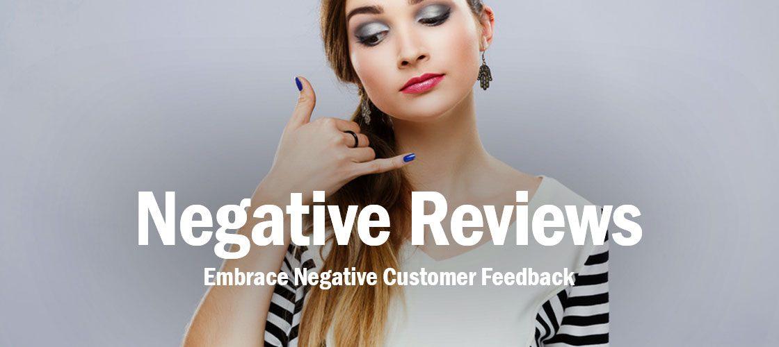 Transform-Negative-Customer-Feedback-Into-Positive-Results-Hero