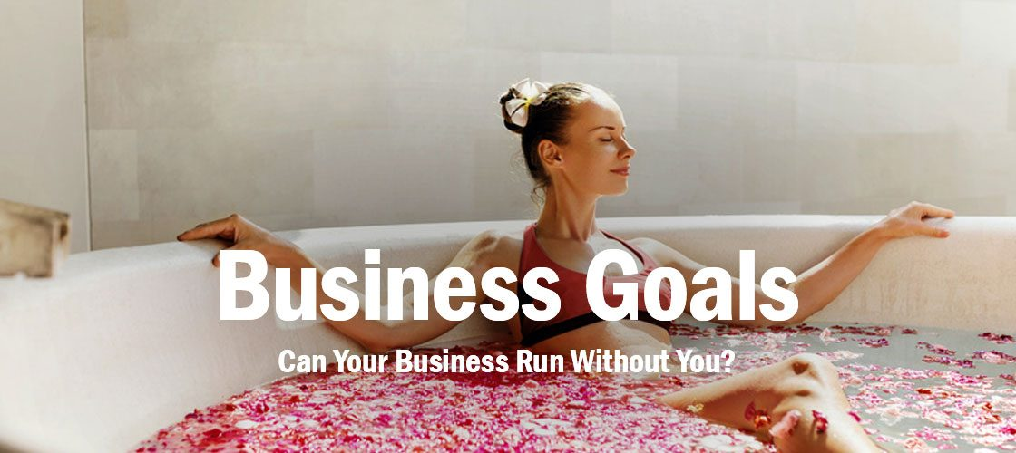 can-your-business-run-itself