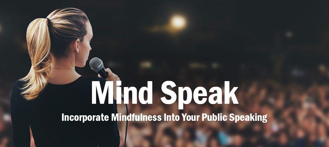 mindfulness-public-speaking