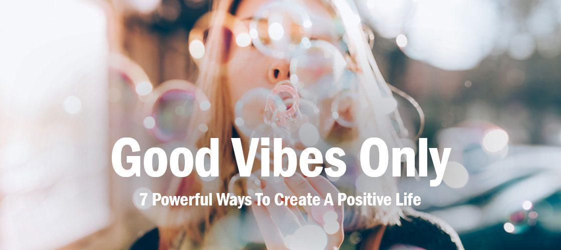 create-positive-life