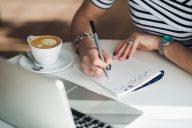 3 Ways Entrepreneurs Can Prioritize Personal Development