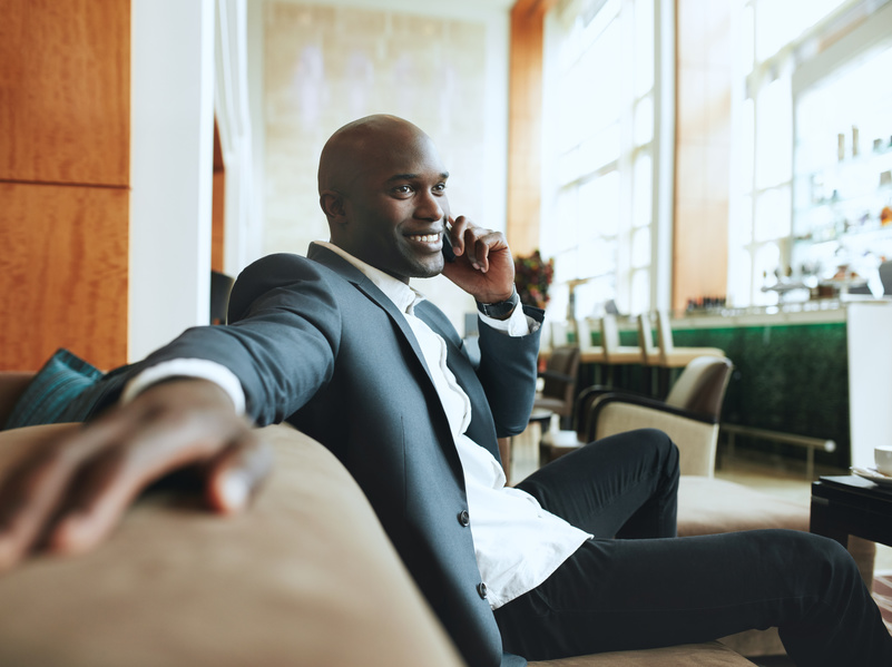 4 ways to fix broken leadership