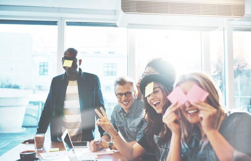 6 things to look for when hiring employees