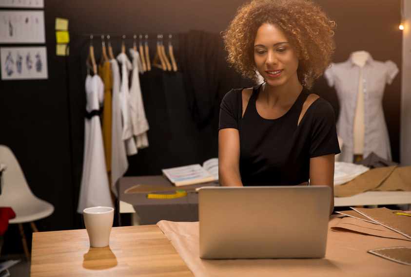 How to effortlessly sell online