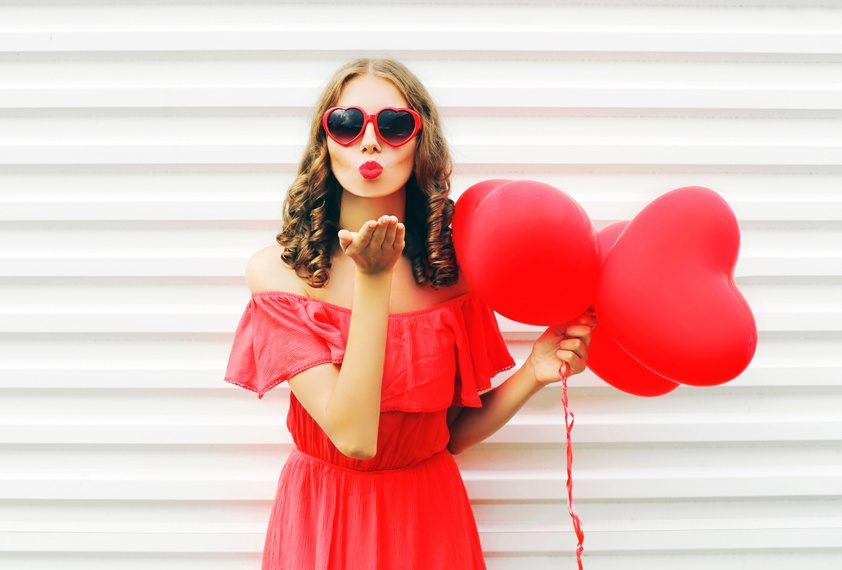 How to measure customer love