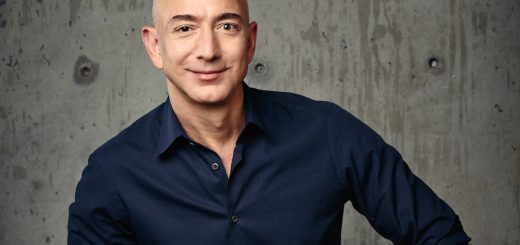 Jeff Bezos 2016 Letter To Shareholders - YFS Magazine
