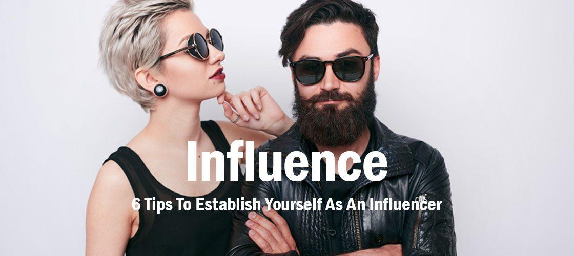 become-an-influencer