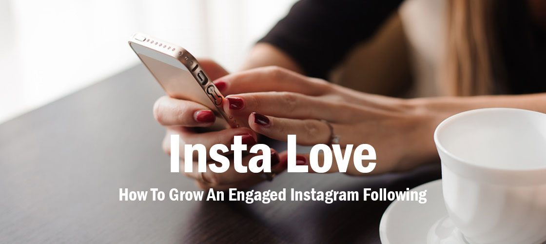 grow-engaged-instagram-following