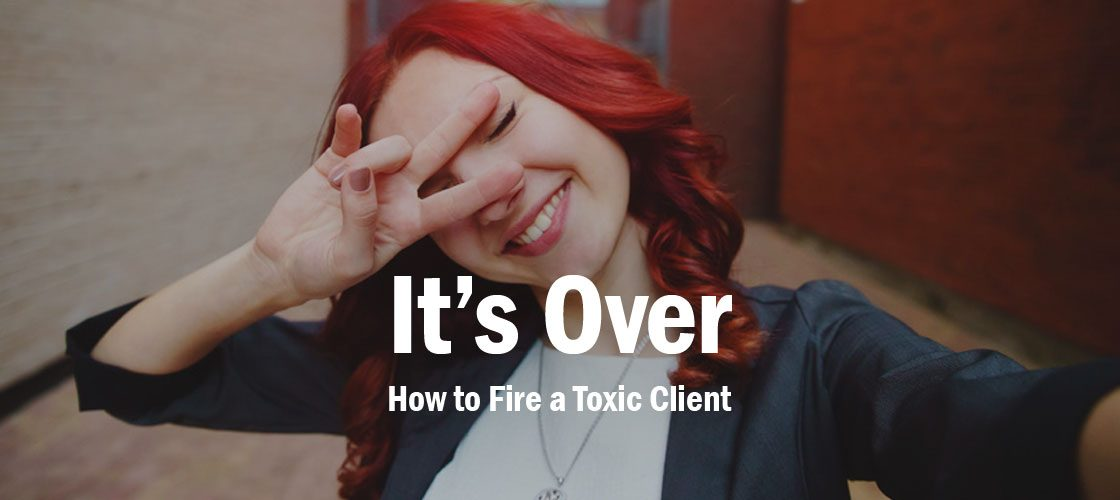 how-to-fire-a-client