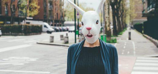 4 Shocking Startup Realities