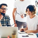 3 Awesome Ways To Boost Employee Engagement And Productivity