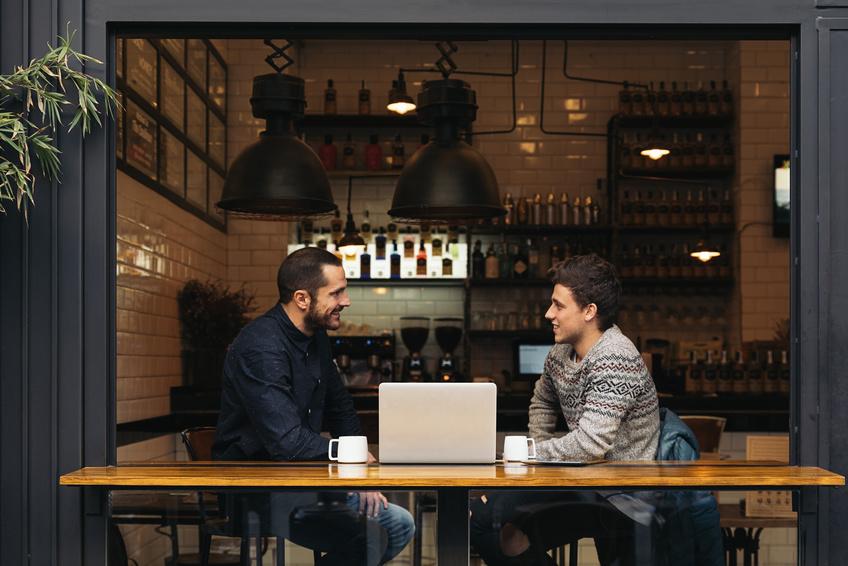 Business reputation tips for entrepreneurs
