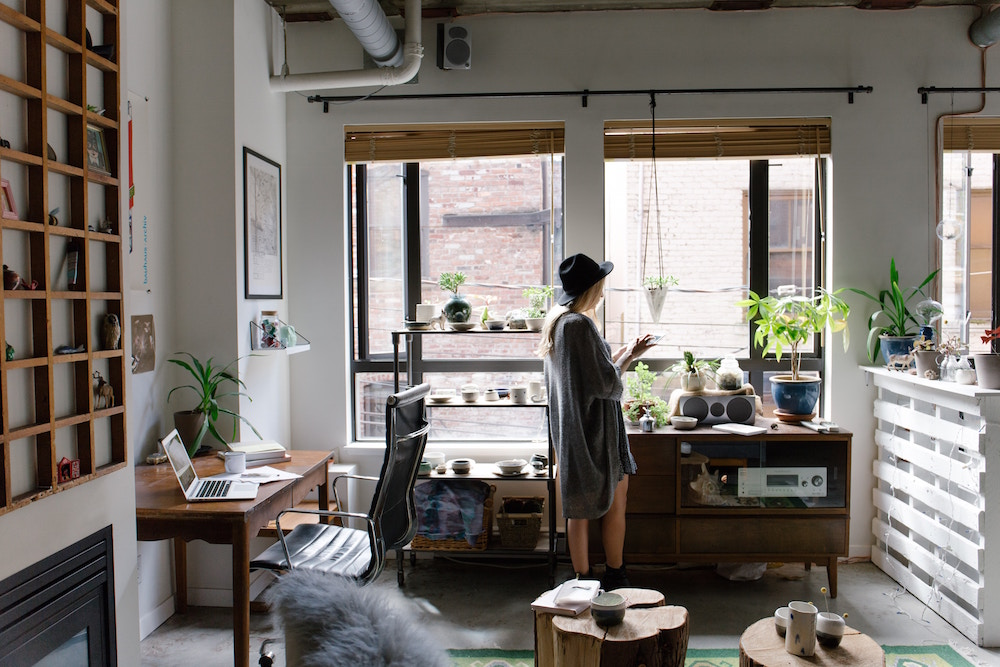 How To Conquer Entrepreneurship Anxiety - YFS Magazine