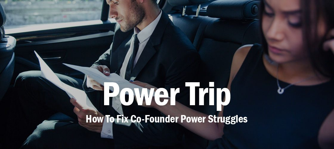 fix-Co-Founder-Power-Struggles