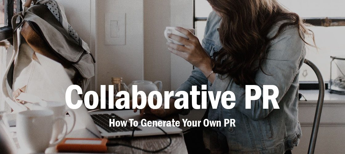 how-to-generate-your-own-PR