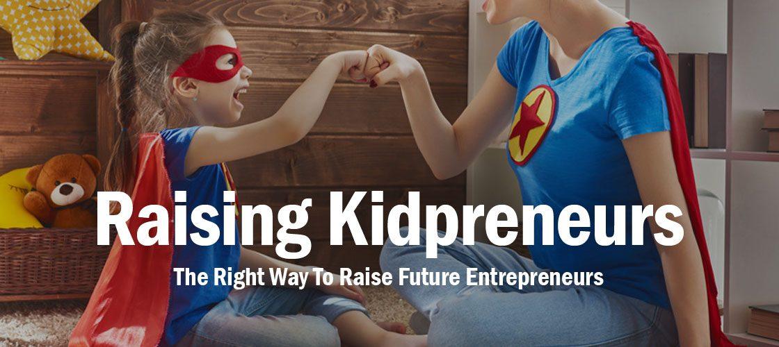 raising-kid-entrepreneurs