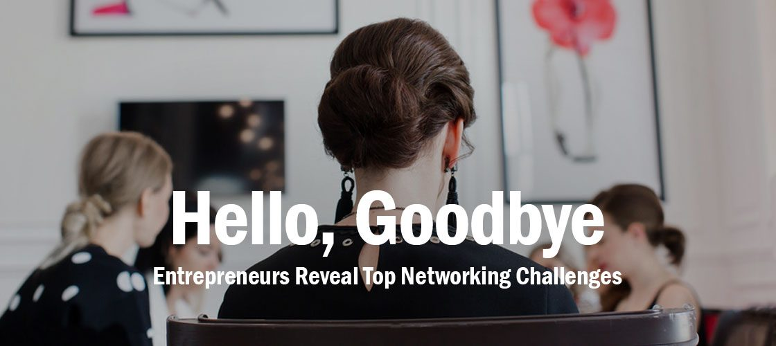 top-business-networking-challenges