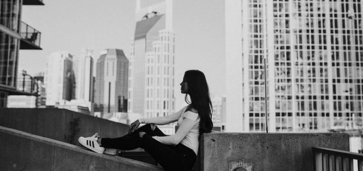 5 Fears All Entrepreneurs Must Overcome - YFS Magazine