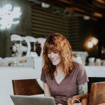 5 Habits That Kill Your Productivity