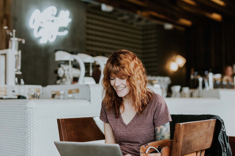 5 Habits That Kill Your Productivity - YFS Magazine