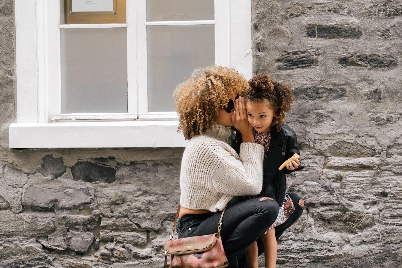 6 Ways To Prioritize Parenthood And Entrepreneurship - YFS Magazine