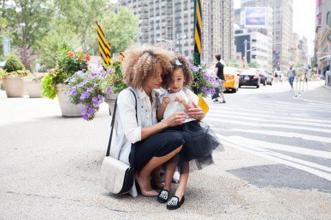 6 Ways To Prioritize Parenthood Entrepreneurship - YFS Magazine