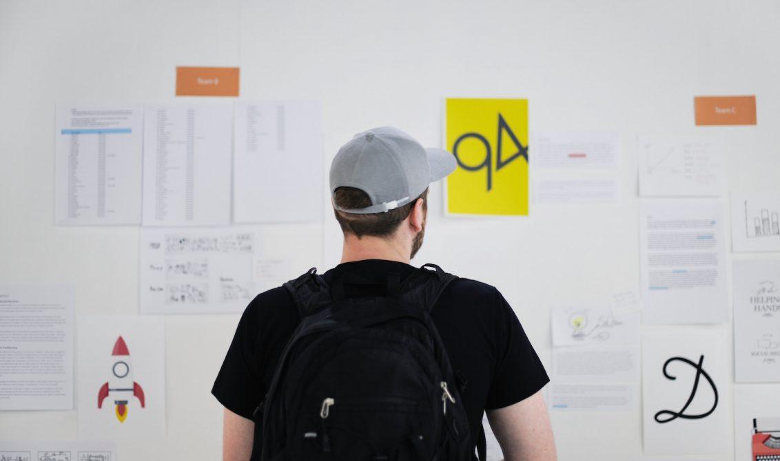 7 Tips To Transform Boredom Into Productivity - YFS Magazine