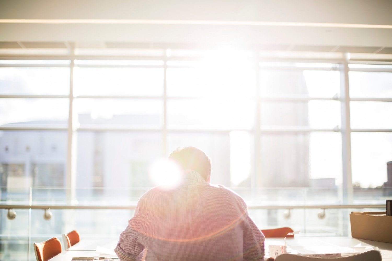 Face Your Entrepreneurship Fear - YFS Magazine